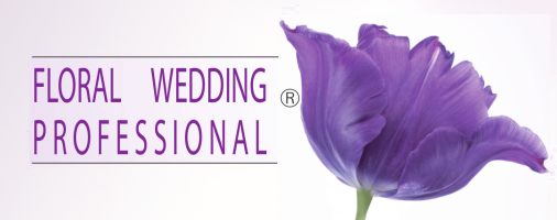 FLORAL WEDDING PROFESSIONAL